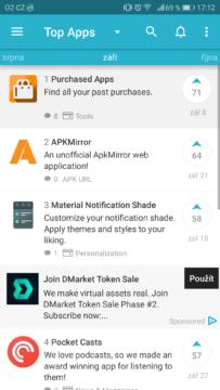 AppHunt-nove aplikace-6