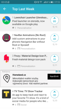 AppHunt-nove aplikace-9