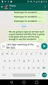Buttertype 2_1
