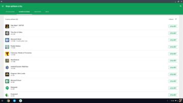 Chromebook android aplikace google play (3)