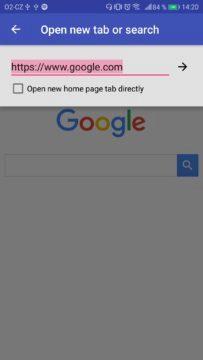 Google Chrome-karty rozdeleni-tip-11