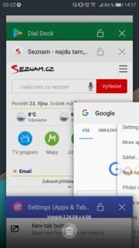Google Chrome-karty rozdeleni-tip-6