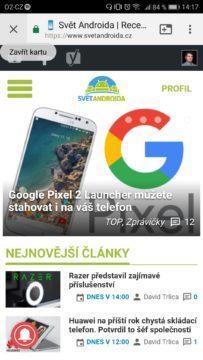Google Chrome-karty rozdeleni-tip-7