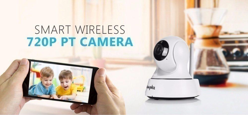 IP kamera-jak nakupovat v cine