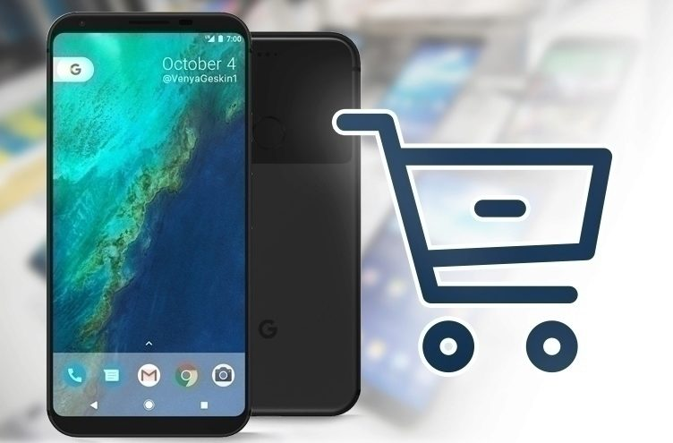 Jak-jste-koupili-svůj-mobil