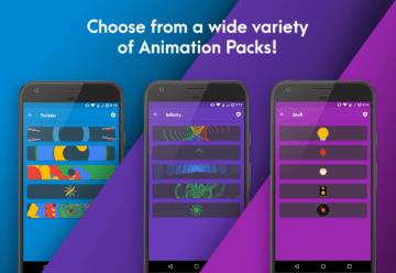NavBar Animations 1_1