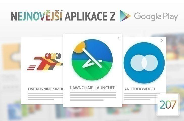 Nejnovější-aplikace-z-Google-Play-#207
