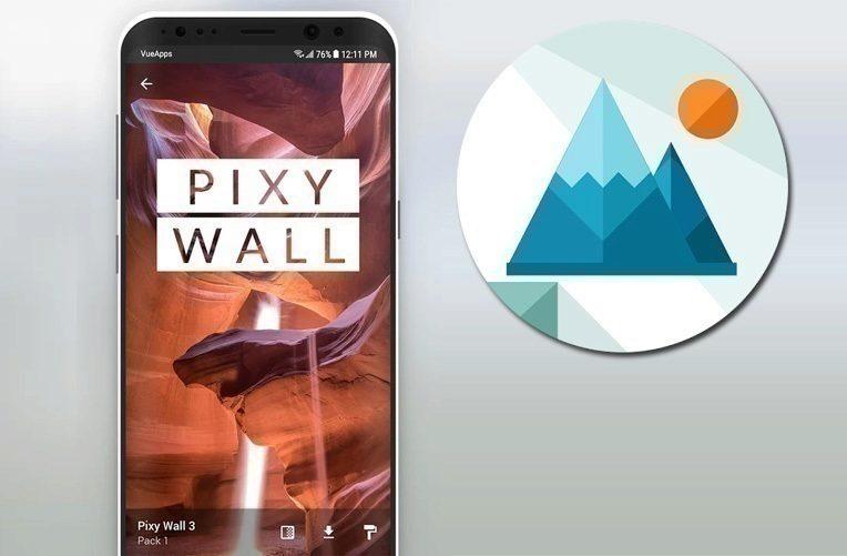 Pixywall-tapety-ve-stylu-telefonů-OnePlus