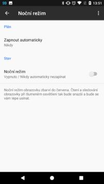recenze-google-pixel-android-7-1-nocni-rezim-1