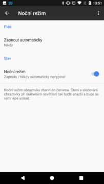 recenze-google-pixel-android-7-1-nocni-rezim-2