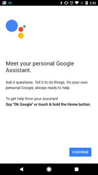 recenze-google-pixel-google-assistant-1