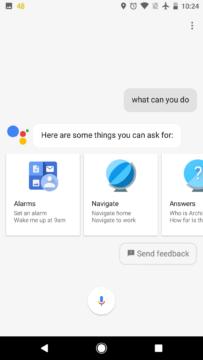 recenze-google-pixel-google-assistant-5