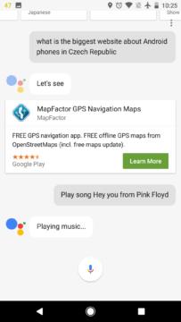 recenze-google-pixel-google-assistant-6