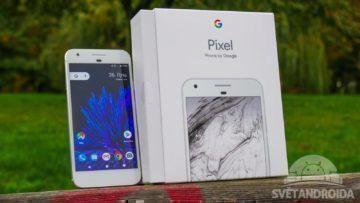 recenze-google-pixel-baleni