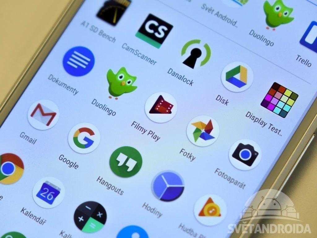 recenze-google-pixel-displej-2