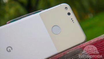 recenze-google-pixel-konstrukce-fotoaparat