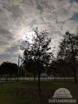 recenze-google-pixel-porizene-fotografie-dobre-svetlo-1