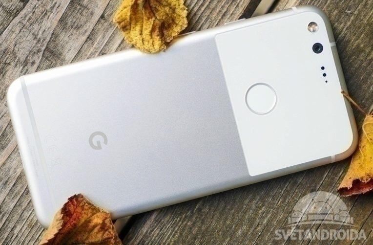 recenze-google-pixel-uvod-2