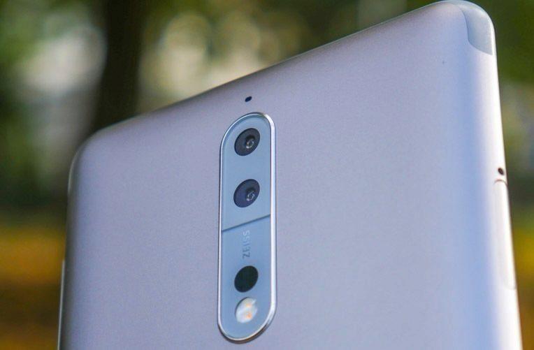 Recenze Nokia 8-fotoaparat-1