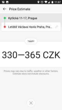 Taxify-taxi v praze-android-3