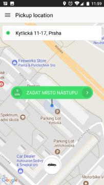 Taxify-taxi v praze-android-4