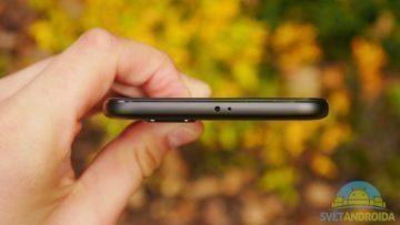 Telefon-Xiaomi-Mi-A1-konstrukce-infraport