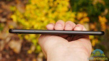 Telefon-Xiaomi-Mi-A1-konstrukce-ramecek