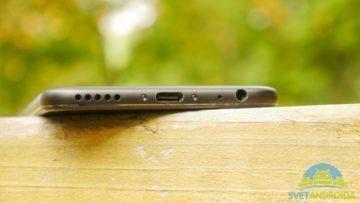 Telefon-Xiaomi-Mi-A1-konstrukce-reproduktor-usb-c