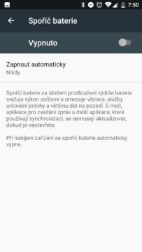 Telefon Xiaomi Mi A1-vydrz baterie (3)