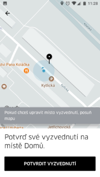 Uber-taxi-android-2