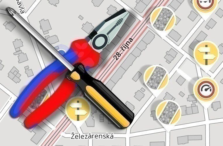 Vylepšete-mapy-pro-navigace