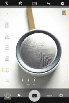 aplikace fotoaparatu blackberry keyone (3)