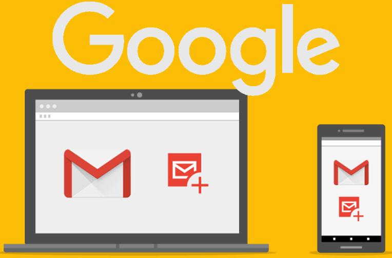 google doplnky pro gmail
