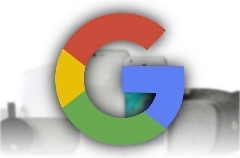 google zajimave novinky pixel 2