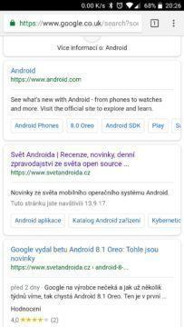 oblast vyhledavani google (1)