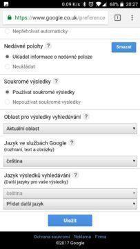 oblast vyhledavani google (2)