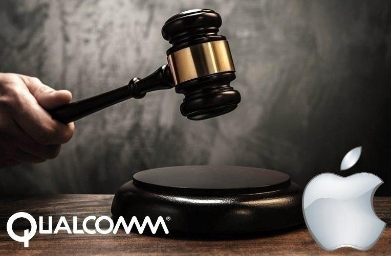 porušení patentů