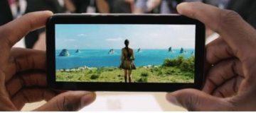 ramecky iphone x