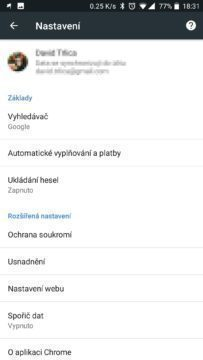 ulozena hesla google chrome android (3)