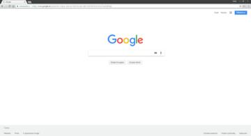 vyhledaveni oblast google