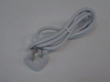 xiaomi kabel