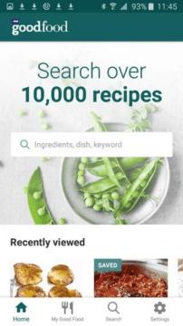 BBC Good Food 1_1
