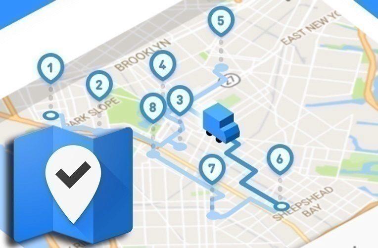Circuit-aplikace-pro-plánování-optimální-trasy