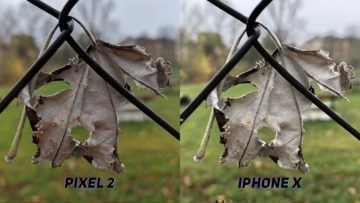 Foto test-Apple iPhone X-Google Pixel 2-list-1