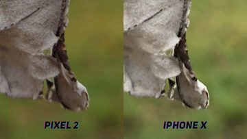 Foto test-Apple iPhone X-Google Pixel 2-list-2