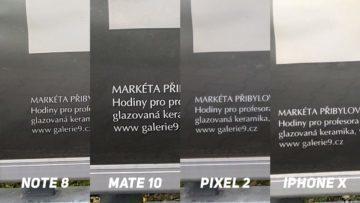 Foto test-billboard-2