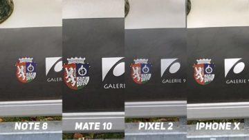 Foto test-billboard-4