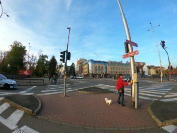 GoPro Hero6 fotografie