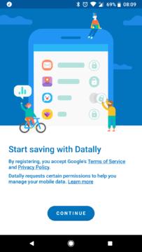 Google Datally (1)