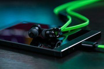 Hammerhead USB-C razer